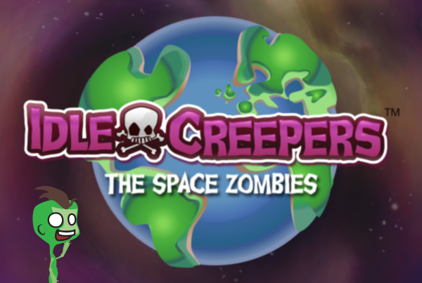 Idle Creepers